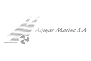 Agmar Marine