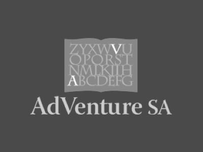 Adventure SA