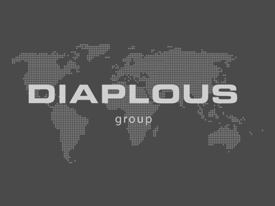 Diaplous Group