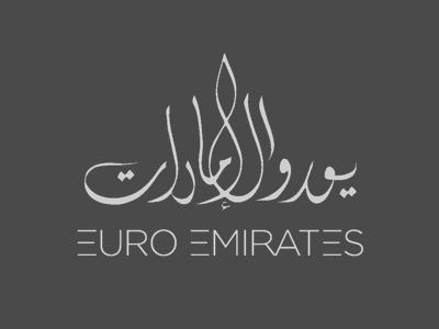 Euro Emirates