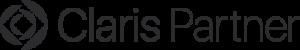SICOA Claris Partner